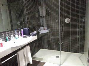 Hotel Axor Madrid Barajas
