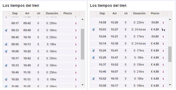horarios-tren