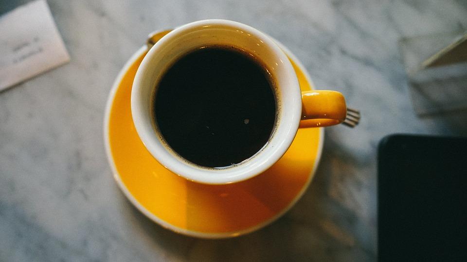 visitar por su café