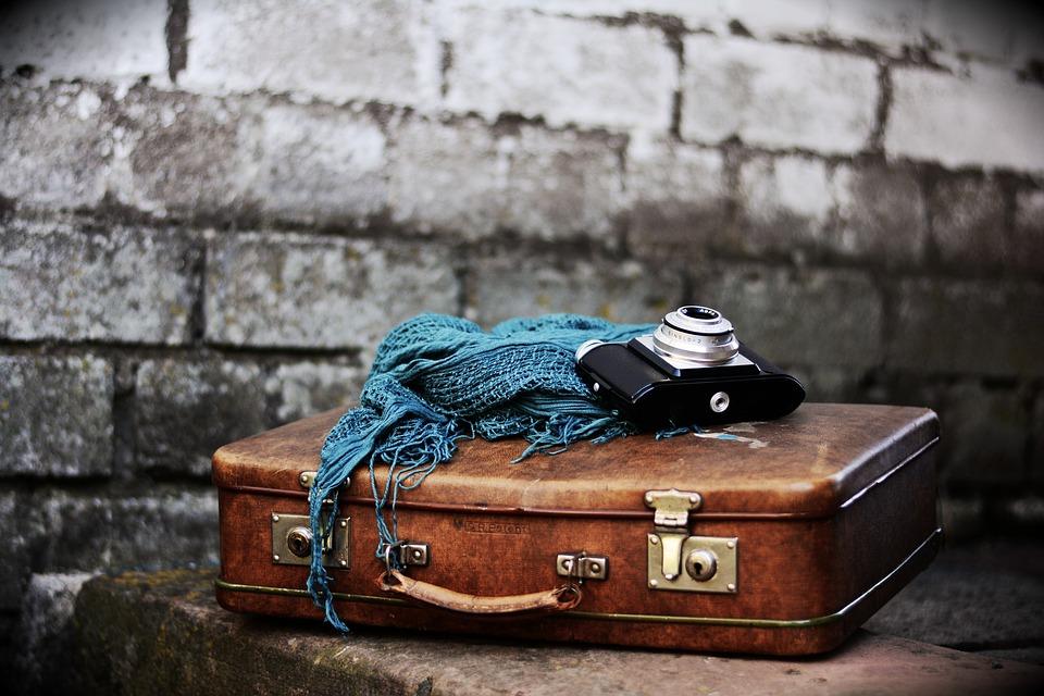 seguro para viajes