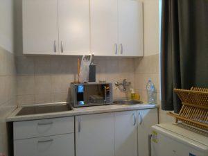 madea apartament
