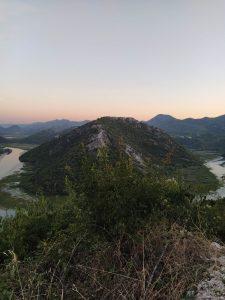 qué hacer en montenegro